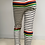 Thumbnail: JOG sweat multi colour stripe