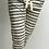 Thumbnail: Relax jog stripe lurex