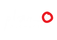 Logo Plano_BG Hitam.png