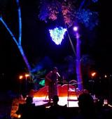 Camp Goodtimes [OSMF Driftwood, TX]