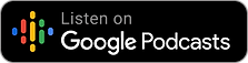 Google+Podcasts+Button+to+Midnight+Yelli