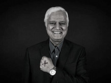 ravi zacharias sin and abuse exposed