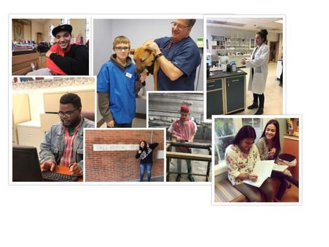 ImBlaze School Highlight: Leominster Center for Excellence
