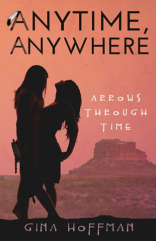Anytime Anywhere_paperback cover_KDP_201