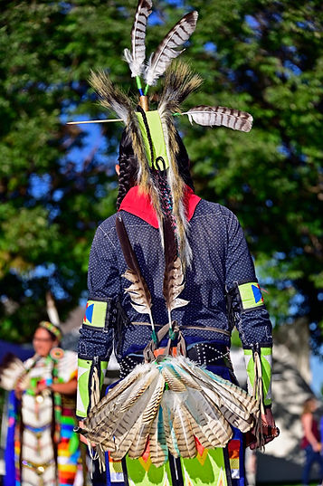 2019_Denver_American_Indian_Festival_222