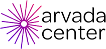 footer-logo.f89015c3.png