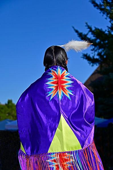 2019_Denver_American_Indian_Festival_224