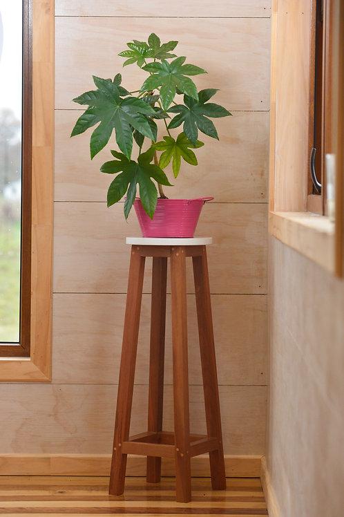 Piso para plantas 90 cm ulmo
