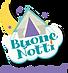 Buone_Notti_TM_noweb.png
