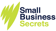 Small Business Secrets Logo.png