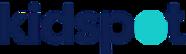 kidspot_logo.png