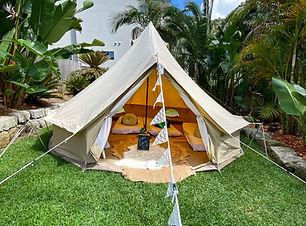 4m tent.jpg