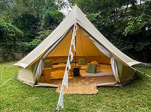 4.5m tent.jpg