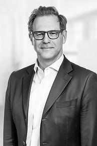 Andreas von Usedom.jpg