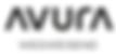 AVURA Logo klein.png