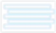 Blau.png