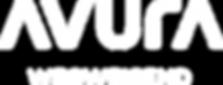 AVURA GmbH I Wegweisend