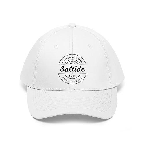 Original Saltide Hat