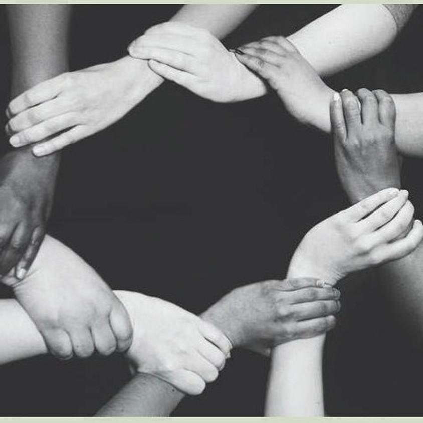 Racism, Islamophobia, and Privilege Workshop