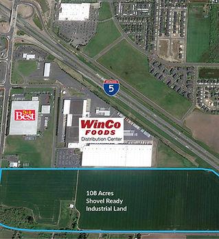 108-acre-aerial.jpg