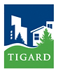 city_of_tigard_logo.png