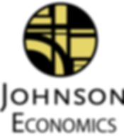 Johnson_Econ_Logo.png