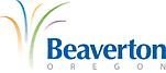 beaverton.png