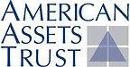 american assets.jpg