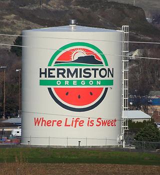 hermiston-oregon-f.jpg