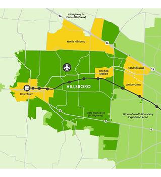 hillsboro map.jpg