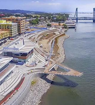 van waterfront.jpg