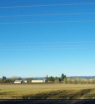 North_Hillsboro_industrial_area_-_Oregon