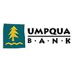 umpqua.png