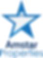 amstar properties.png