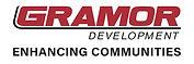 Gramor-logo.jpg