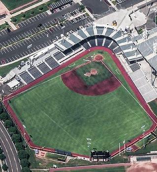 ron-tonkin-field.jpg
