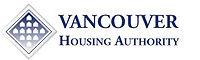 van. housing authority.jpg