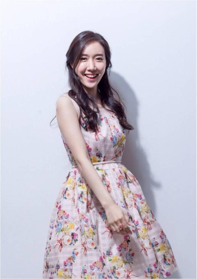 Yoojin Kim (3).jpg