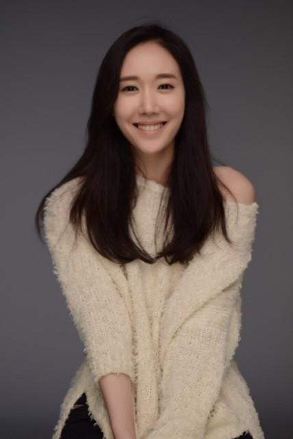 Yoojin Kim (2).jpg