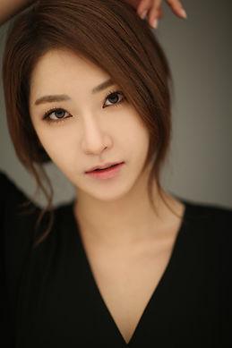 김연수(손지우고).JPG