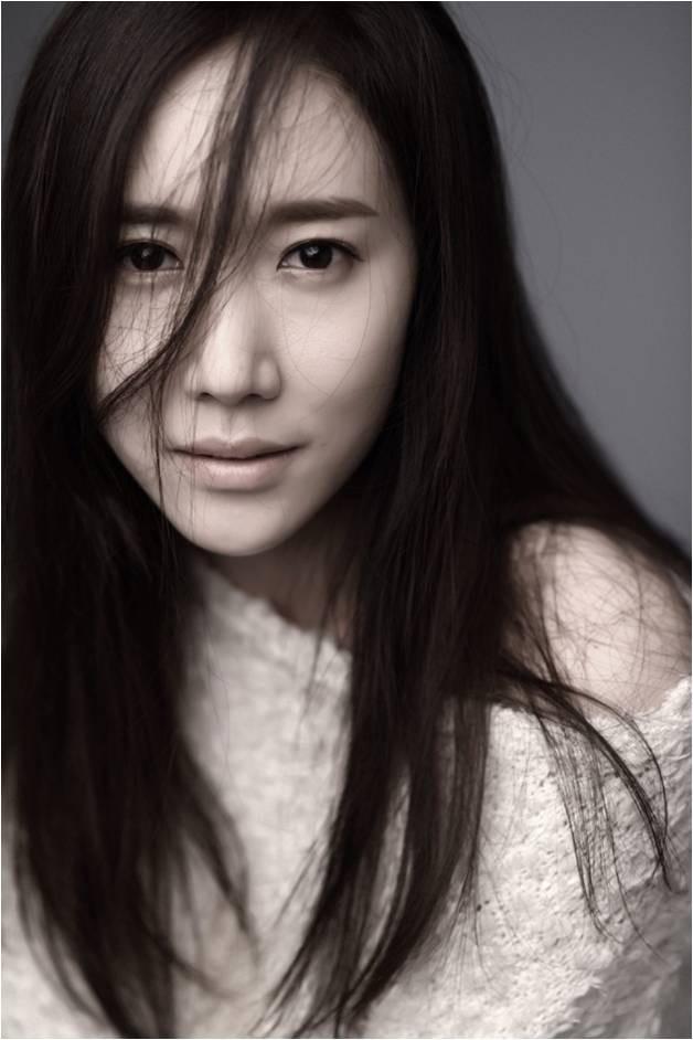 Yoojin Kim (4).jpg