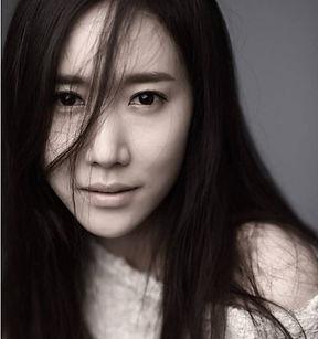 Yoojin Kim (4)_1.jpg