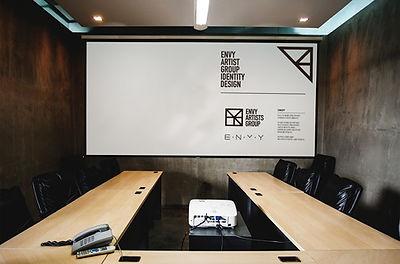 eag_logodesign.jpg