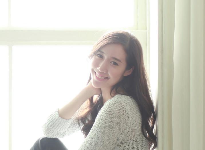 Yoojin Kim.JPG