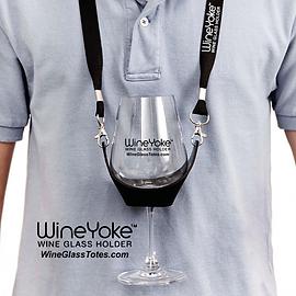 WineYoke Logo - Vector Traced2.png