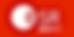 logo ESR2.1-75-3.png