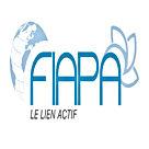 FIAPA-logo (1).jpg