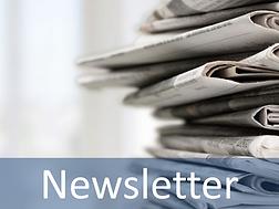 Redeemer Newsletter