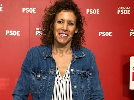 Orihuela deja perder 200.000 euros en Ayudas Sociales para paliar los efectos de la Covid-19