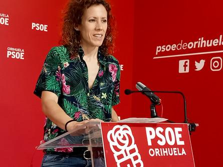 Orihuela Costa pierde más de mes y medio de programción cultural por un retraso en la licitación